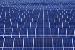 Intersolar, EES and Power2drive NA Acquired by Diversified Communications