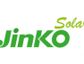JinkoSolar Announces Fourth Quarter and Full Year 2018 Financial Results
