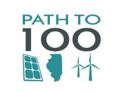 Laborers' Union Joins 60 Wind, Solar and Energy Storage Companies and Organizations in Support of Path to 100 Act