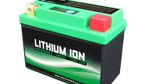 Lithium Ion Battery Market Poised to Register Healthy Expansion During 2026
