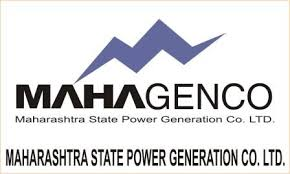 Maharashtra State Power Generation Company Ltd (MSPGCL) Invites Bids For Selection Of Solar Projects Developers (SPD) For Development Of Solar Park At Following Location