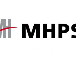 MHPS Americas Launches Oriden, a Renewable Energy Solutions Provider