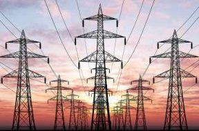 Inviting comments on proposed amendment to the Maharashtra Electricity Regulatory Commission (Distribution Open Access) Regulations, 2016 and the Maharashtra Electricity Regulatory Commission (Transmission Open Access) Regulations, 2016