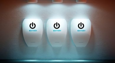 Maryland's Pioneering Energy Storage Income Tax Credit Turns 2