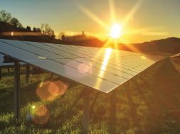 McKinsey & Company Predicts Tremendous Growth in Solar Energy Market