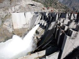 Measures To Promote Hydro Power Sector