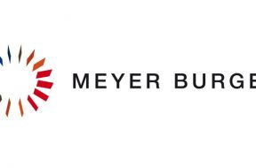 Meyer Burger – Strategic partnership with Oxford PV; Fiscal year 2018 results; Re-sized Executive Board