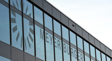 Meyer Burger acquires 18.4% of Oxford PV and issues 62,288,420 registered shares out of the existing authorised capital