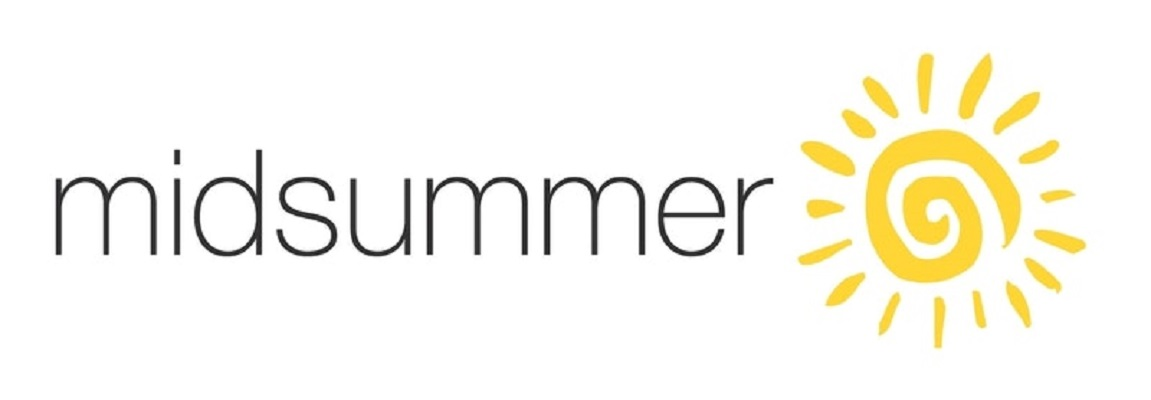 Midsummer year-end report shows continued strong growth