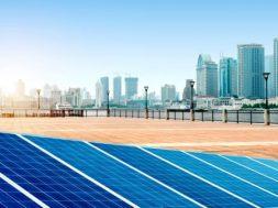 More Than Megawatts, Community Solar Needs a Vision