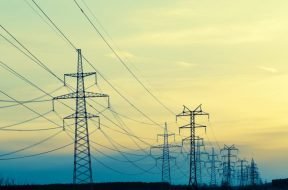 Motilal Oswal initiates Torrent Power with 'buy', says best play in private power sector