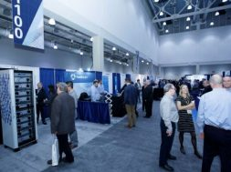 NEC Energy Solutions and Arizona Public Service Company to Host the Energy Storage Association's Annual Conference and Expo