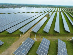 NIT FOR SETTING UP OF 500 MW GRID-CONNECTED SOLAR PV POWER PROJECTS IN TAMIL NADU (PHASE-1 NON SOLAR PARK)