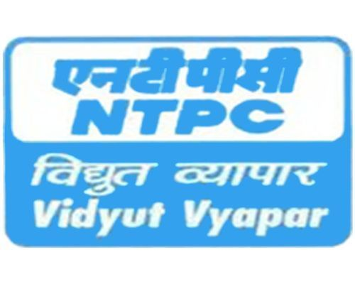 NVVNL Issues Tender Comprehensive Package Policy for 40 Nos. Electric Buses
