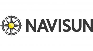 Navisun LLC Logo