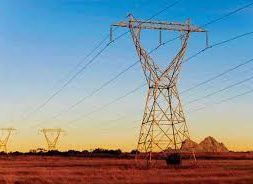 New electricity transmission lines require Rs 2.7 lakh crore by FY22