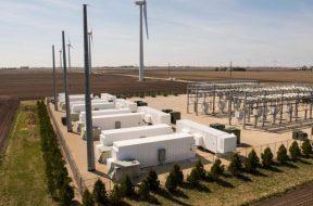 NextEra_Energy_Storage_XL_721_420_80_s_c1