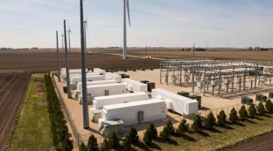 NextEra_Energy_Storage_XL_721_420_80_s_c1