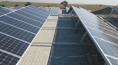 Order – Case of Maharashtra State Electricity Distribution Co. Limited seeking Removal of Difficulties in implementation of MERC (Net Metering for Roof-Top Solar Photo Voltaic Systems) Regulations, 2015