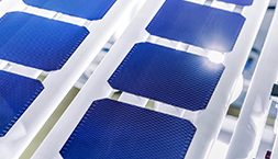 Oxford PV intends to place up to 62.29 million of Meyer Burger shares in accelerated bookbuilding procedure