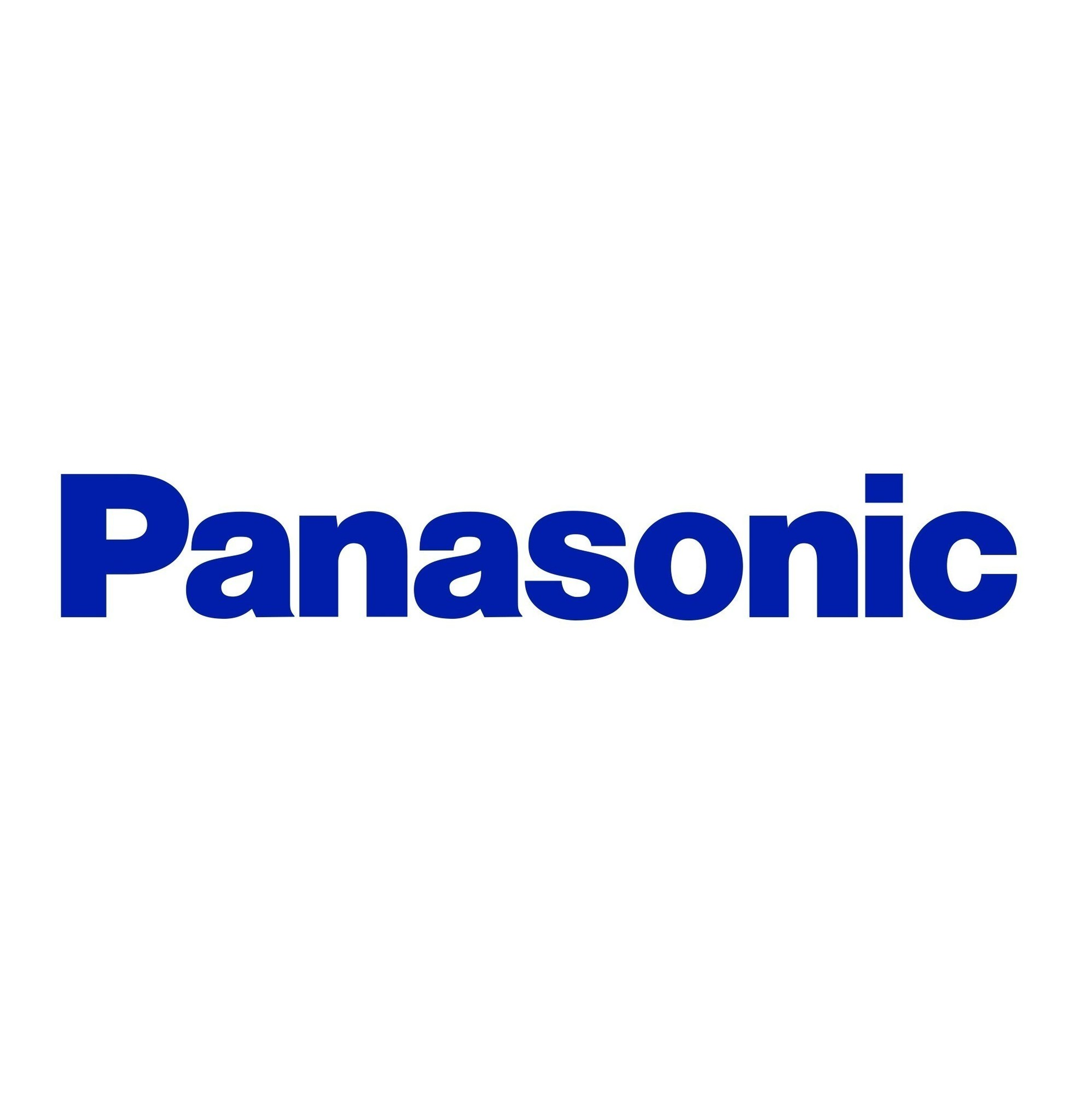 Panasonic Solar and Enphase Energy Announce Availability Date of High-Efficiency AC Modules