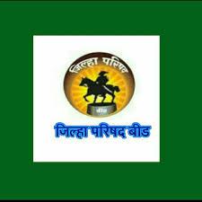 Providing And Erecting Solar Street Light For (Kari Indera Nagar) And (Kari Dalit Wasti0At GP Kari . TAL DHARUR DIST BEED
