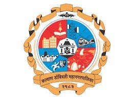 Providing Electrical Installation, Generator, Solar Water Heating System, EPABX and CCTV System and Stretlight arrangement at Hon. Mayor Bunglow at Adharwadi, Kalyan (West)