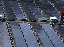 Puerto Rico's Energy Future Is Renewable