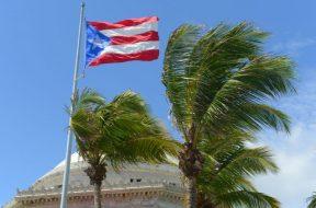 Puerto Rico Legislature Approves 100 Percent Renewable Energy Target