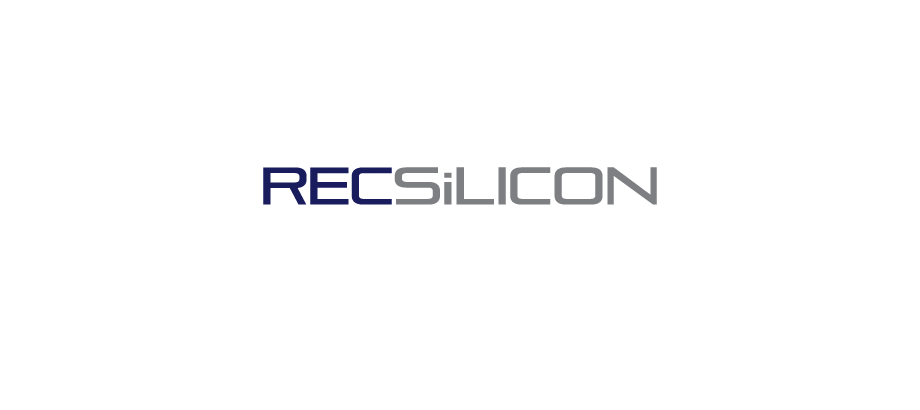 REC Silicon – Continues To Operate Moses Lake At 25% Until Further Notice