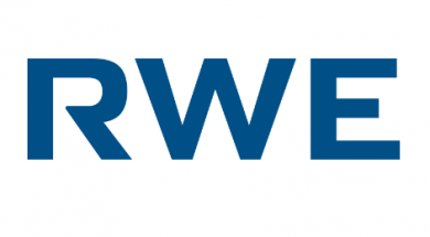 RWE clears important competition hurdles