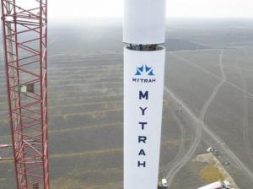 Renewable energy set for biggest growth in 5-10 years- Mytrah Energy chief