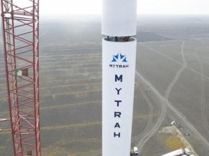 Renewable energy set for biggest growth in 5-10 years: Mytrah Energy chief