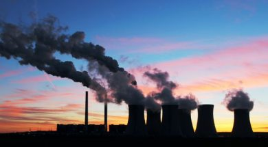 Report- Local Wind and Solar Plants Beat Out Majority of US Coal Plants on Cost