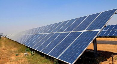 Request for Selection (RfS) Document For Selection of Solar Power Developers for Setting up of 750 MW Grid Connected Solar Photovoltaic Power Projects in RAJASTHAN TRANCE-II