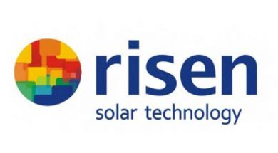 Risen Energy- Securitization of Solar Assets Viewed as the New Trend in Solar Energy Financing