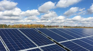 Rooftop Solar PV Grid Interactive System based on Net Metering) Regulations, 2015