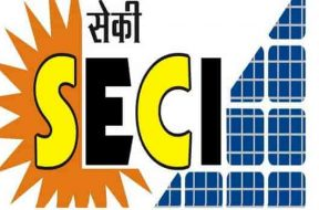 SECI ISSUES NIT FOR SETTING UP OF 14 MW SOLAR POWER PLANT WITH 42MWH BESS