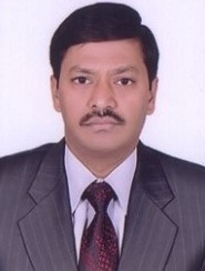 Shri S. K. Bhargava assumes additional charge of CMD IREDA