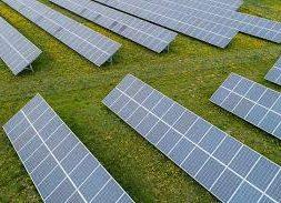 Siemens Gamesa commissions 10 MW solar project for Lakshmi Machine Works