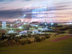 Siemens to acquire KACO new energy GmbH