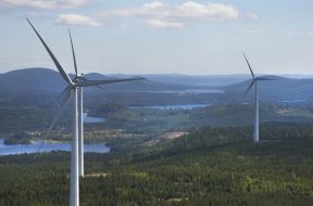 Statkraft Looks to Virtual Power Plants as Renewable Energy Demand Surges