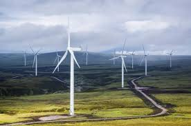 Statkraft seeks to reduce stakes in its Swedish wind energy farms