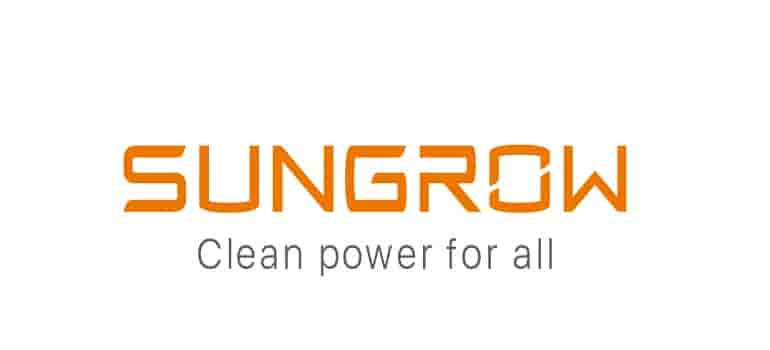 Sungrow Flagship PV inverter Solutions Showcased at Solar Power Mexico