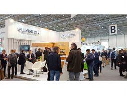 SUNGROW-energy-storage-europe