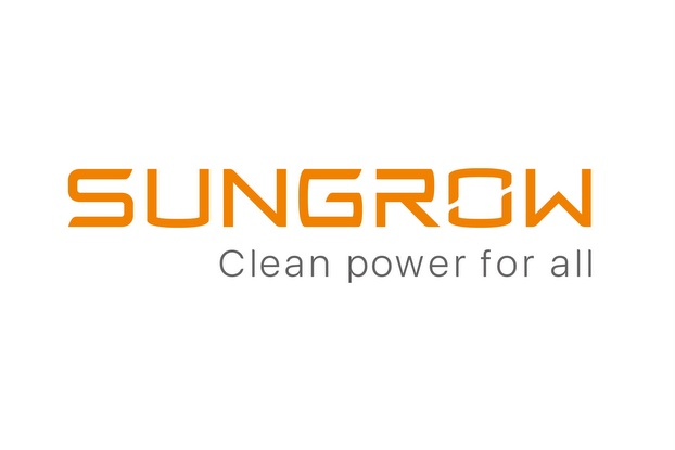 Sungrow partners with GRIDSERVE to supply the largest unsubsidized solar-plus-storage project in UK