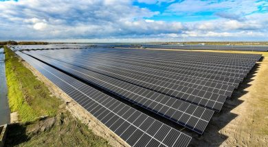 Suntech-Moerdijk-Solar-Park
