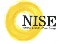 Supply, installation and Commissioning of a Spectroscopic Ellipsometer at NISE Campus