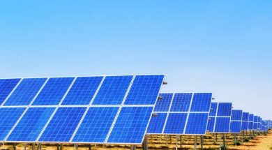 Surat panchayat ex-DDO used health grants to buy solar rooftop plants