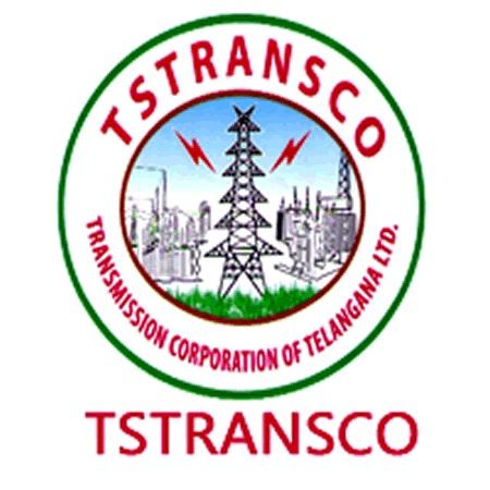 TSTRANSCO-SLDC – Reactive Power Manangement – Reg.